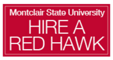 Hire a red hawk