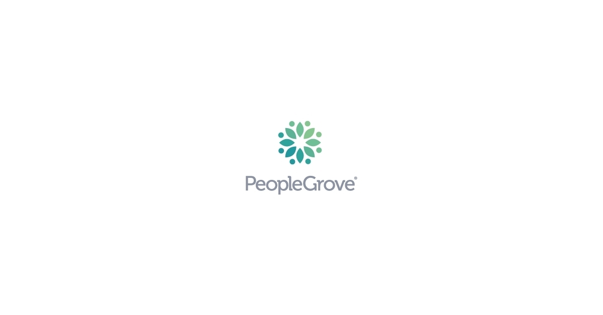 PeopleGrove Announces Alumni Innovation Advisory Board