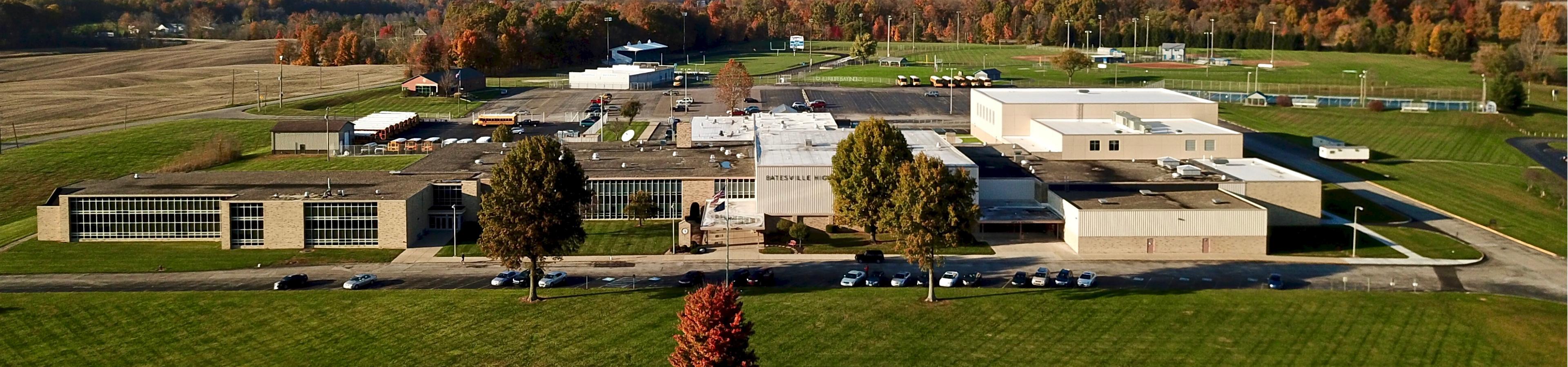 Batesville Community Education Foundation addresses workforce development, helps high school students build social capital